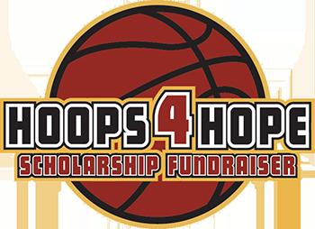 HOOPS-LOGO-4-350