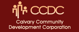 Calvary Community Development Corporation